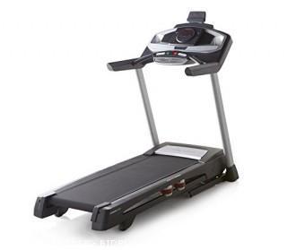 ProForm Power 995i Exercise Treadmill (2016) (Retail $899.00)