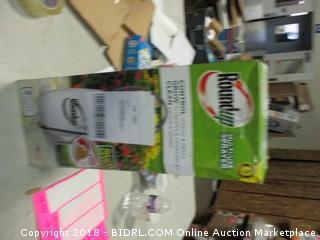 Roundup Multi Sprayer