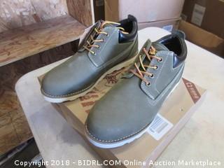 Men's Boots Size 8.5