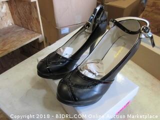 Women's Heels Size 10
