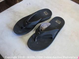 Men's Shoes Size 12