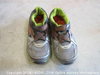 Boys Shoes Size 11.5
