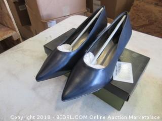Women's Heels Size 9.5 WW