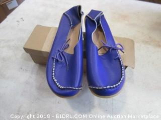 Women's Shoes Size 41