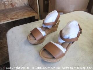 Women's Shoes Size 6.5