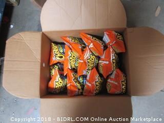 Cheetos Mix Up (box of 12)