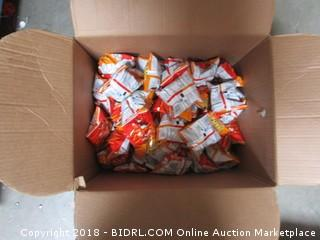 Cheetos (Box of 100)