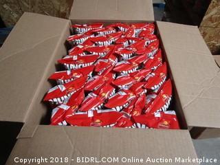 Munchies (box of 28)