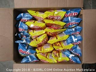 Box of Chips (24 count)