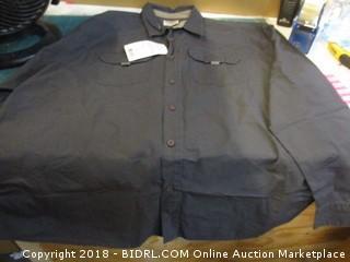 Wrangler Shirt 3XL