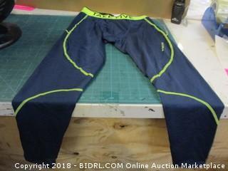 take Five XL Pants