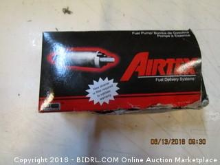 Airtex Fuel Delivery System