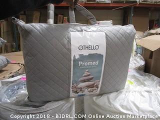 Othello Promed Fiberball Pillow