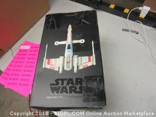 Star Wars High Performance Battling Drone
