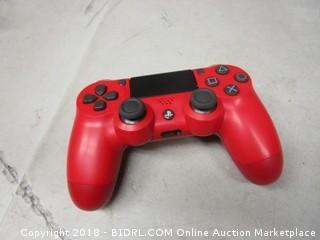 Sony Video Game Controller