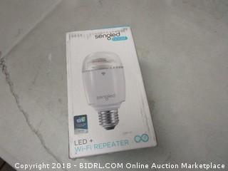 Sengled Boost Light Bulb