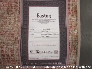 Easton Maynard Rug