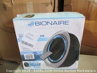 Bionair