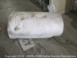 Zinus Memory Foam 12 inch Mattress