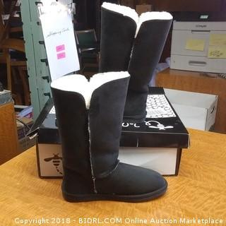 Boots 7M