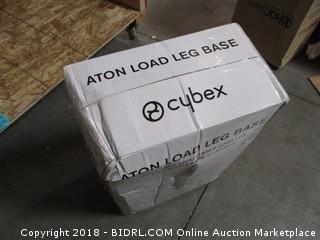Aton Load Leg Base
