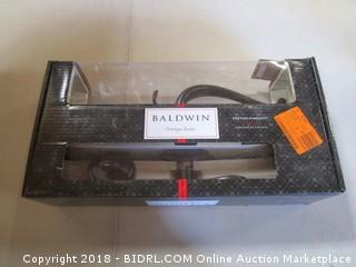 Baldwin Handle