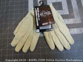 Drivers Ropers Gloves