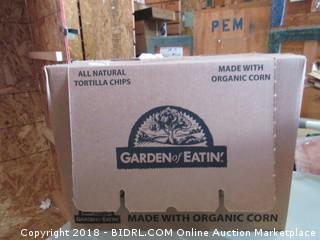 Garden of Eatin Corn Tortilla Chips