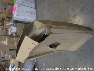 Flexible Flyer PT Blaster (Retail $59.00)
