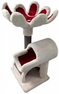 Royal Cat Boutique Ultra Luxury Cat Tree (Retail $339.00)