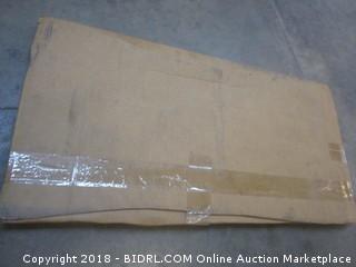 Shirley K's Storage Trays P1009-21 x 43 Drip Tray