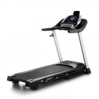 ProForm 905 CST Treadmill (Retail $979.00)