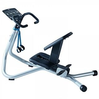 Precor 240i Commercial Series StretchTrainer (Retail $728.00)