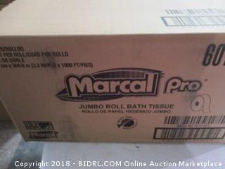 MARCAL Paper Towel