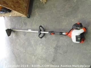 Weed Trimmer - Used