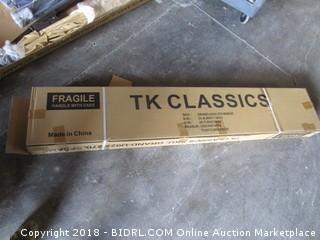TK Classic Umbrella