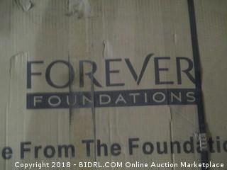 Forever Foundation