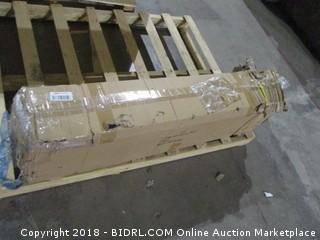 Roller Bars / Bar & Cargo Roller