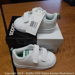 Adidas Kids 5.5K