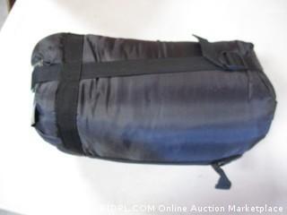 Outdoor Life Sleeping bag