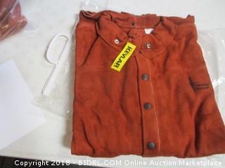 Gander Brand  Shirt