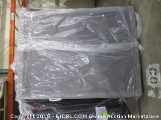 Queen Box Spring MSRP $400.00