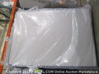 Box Spring MSRP $400.00