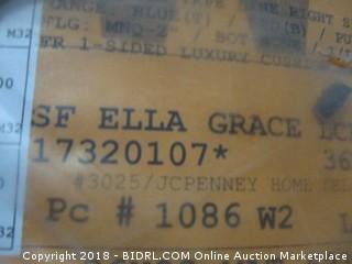 Mattress  Ella Grace