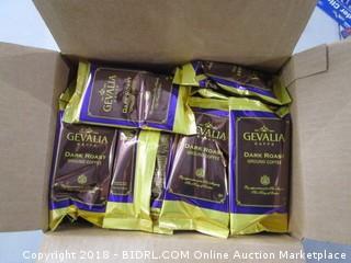 Gevalia Kaffee Ground Coffee
