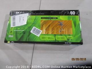 SKYHDTV Antenna