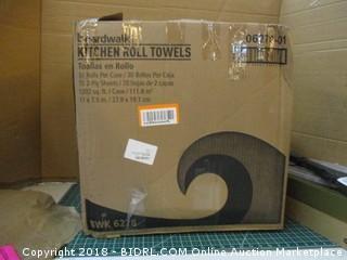 Kitchen Roll Towels