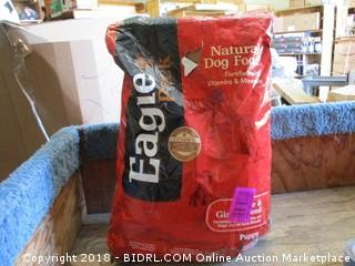 Eagle Pack Natural Puppy Food