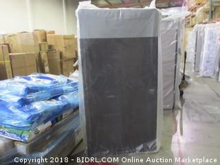 Twin Box Spring MSRP $270.00
