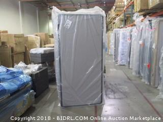 Twin Box Spring MSRP $290.00